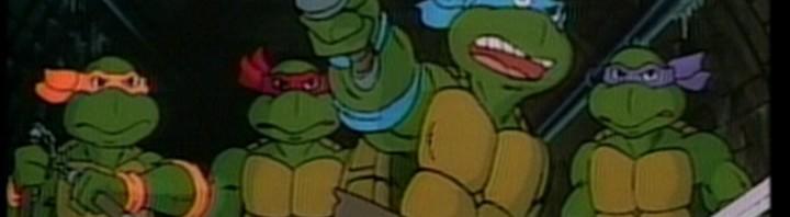 tortugas ninja cowabunga