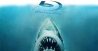 Blu-ray-Jaws