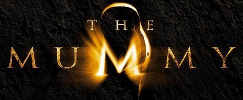 la momia universal