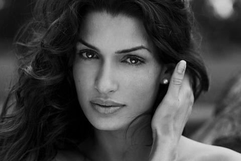 Tonia Sotiropoulou grecia