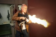 looper bruce willis