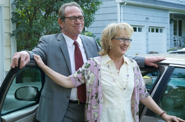hope springs tommy lee jones meryl streep