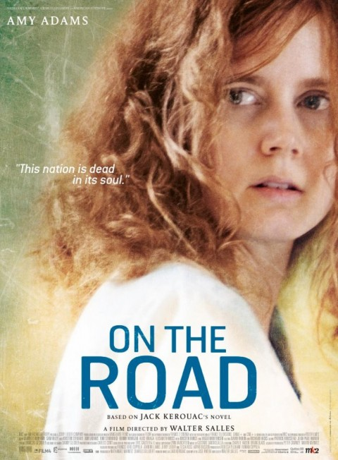 on the road amy adams jane
