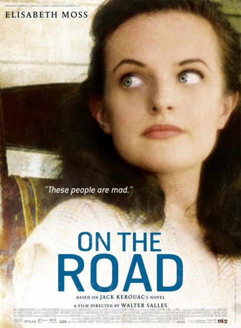 on the road elisabeth moss galatea dunkel