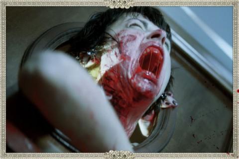 rec 3 genesis zombie