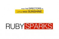 ruby sparks titulo
