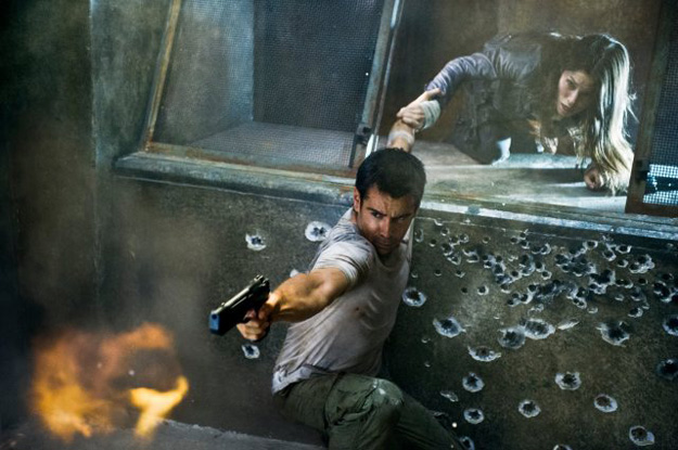 colin farrell kate beckinsale total recall