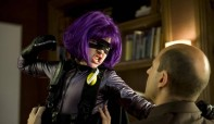 chloe grace moretz hit girl