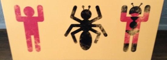 ant man edgar wright
