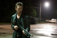 brad pitt jackie cogan killing them softly