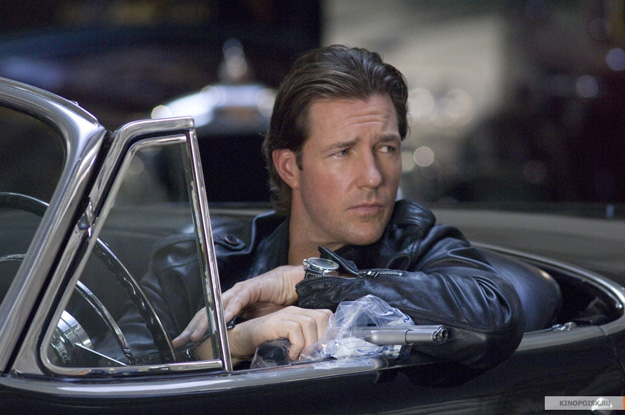 edward burns alex cross
