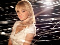 gwen stacy emma stone