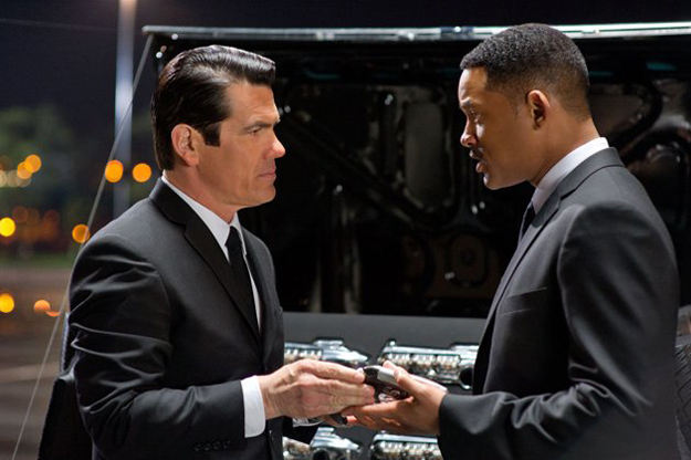 agente k josh brolin agente j will smith