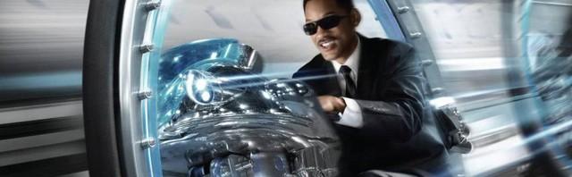 hombres negro 3 moto j will smith