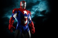 iron-patriot-deviantart