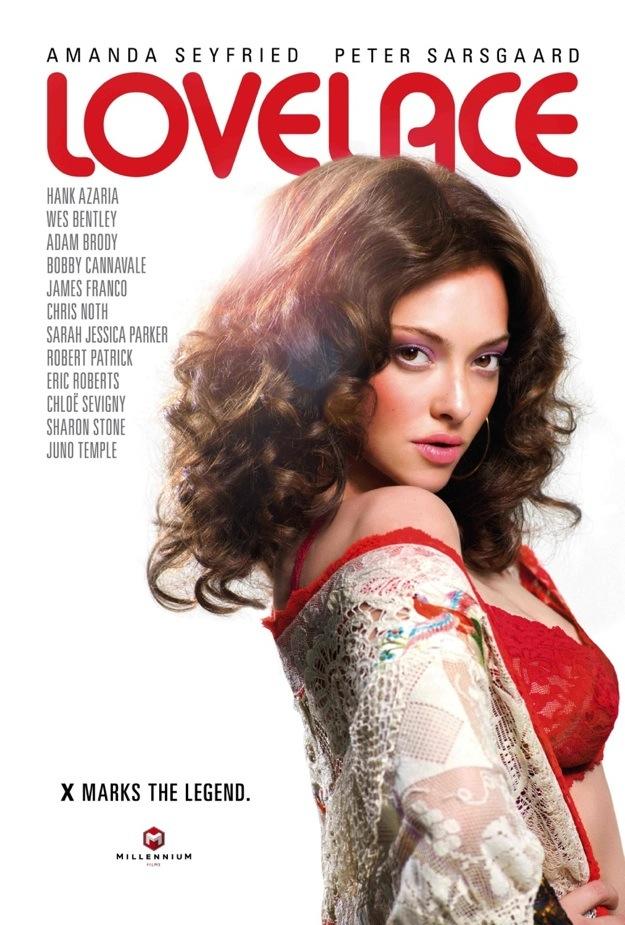 lovelace poster amanda seyfried