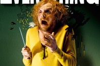 simon pegg fantastic fear everything