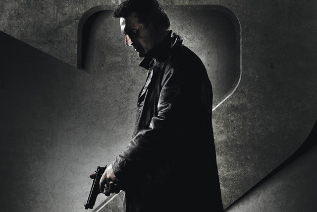 busqueda implacable 2 liam neeson