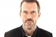 hugh laurie doctor casas