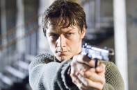 james mcavoy se busca