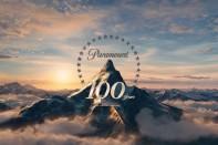 paramount 100