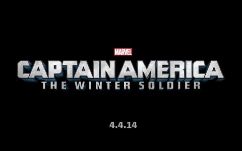 capitan america 2 winter soldier