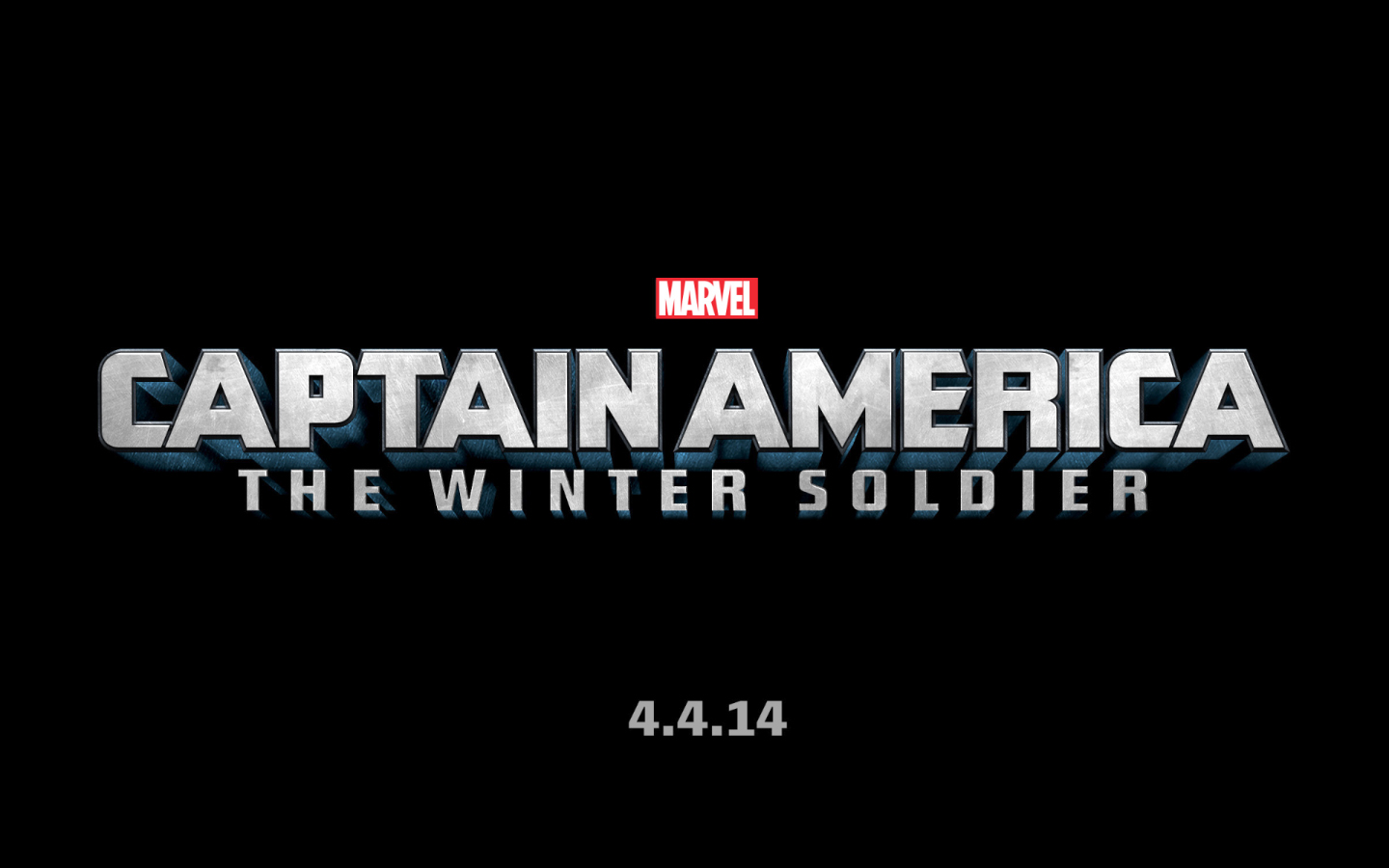 capitan america 2 winter soldier