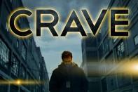 crave lawson