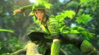 epic animacion pelicula hutcherson