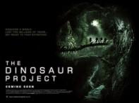 dinosaur project proyecto dinosaurio