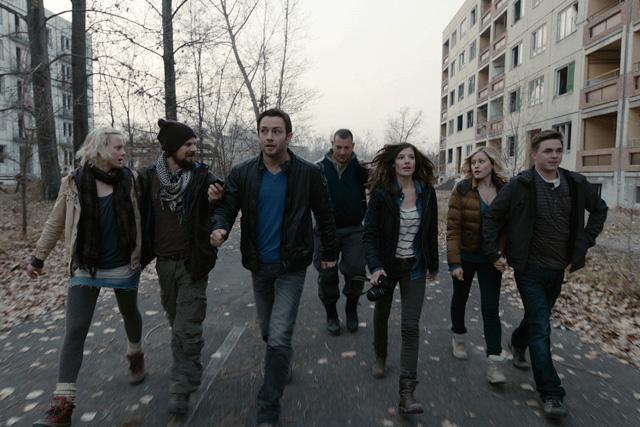 terror chernobil humanos mutantes