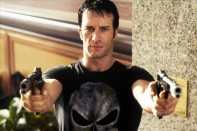 thomas jane castigador punisher