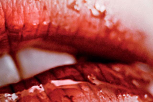 antiviral labios lips
