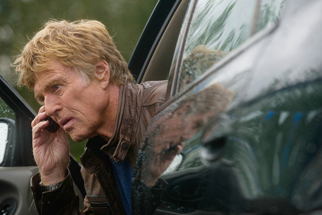 the company you keep robert redford