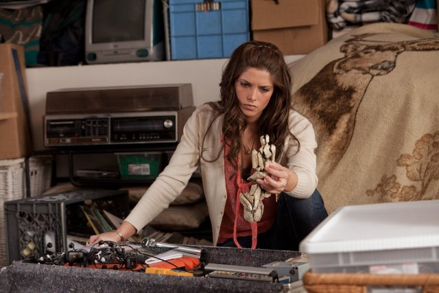 aparicion pelicula ashley greene