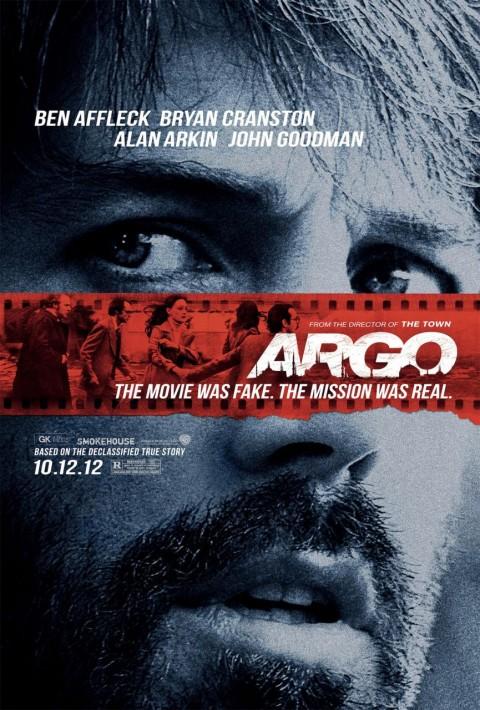 argo poster final ben affleck