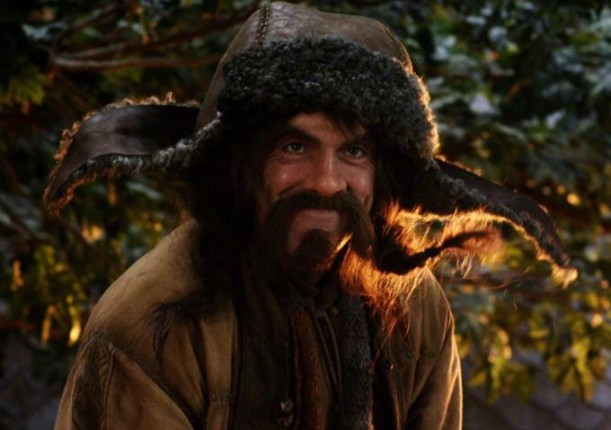 bofur hobbit viaje inesperado