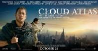 cloud atlas banner