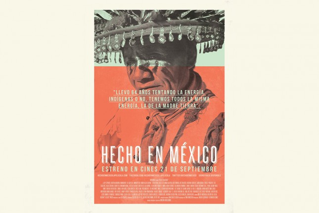 documental hecho en mexico