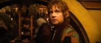 hobbit bilbo bolson viaje inesperado