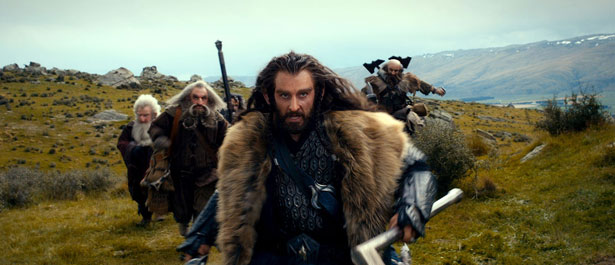 hobbit enanos horizontal