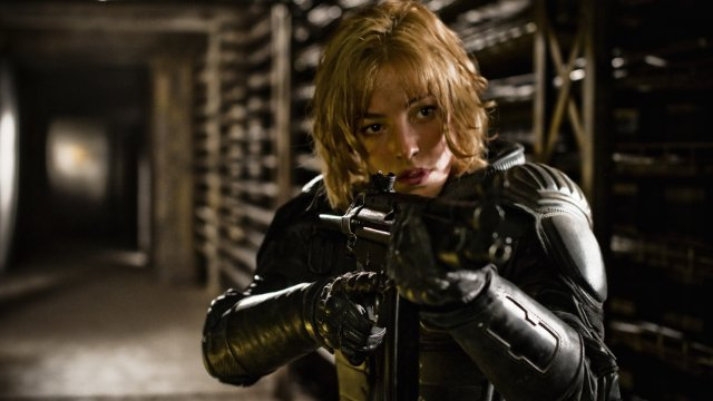 juez anderson olivia thirlby apocalipsis