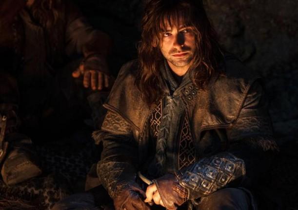 kili hobbit viaje inesperado