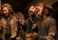 nori ori fili hobbit viaje inesperado
