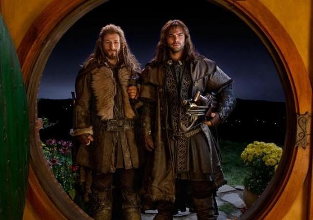ori fili hobbit viaje inesperado