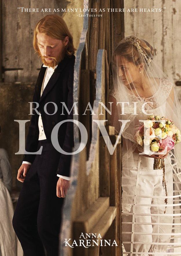anna karenina poster amor romantico