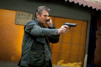 liam neeson bryan mills busqueda implacable 2