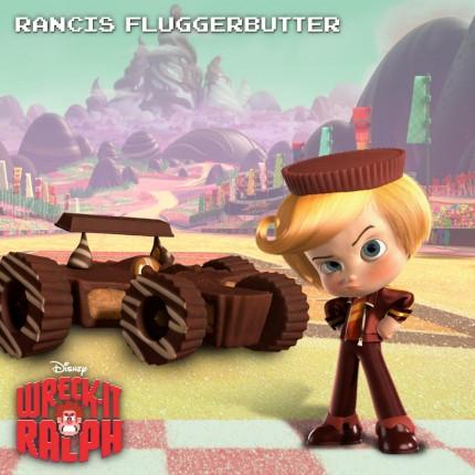 rancis fluggerbutter ralph demoledor
