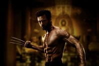 the wolverine 2013 hugh jackman