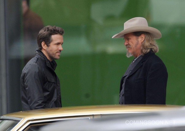 RIPD jeff bridges ryan reynolds 4